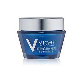 Vichy Liftactiv Nuit Supreme, noční krém  50 ml