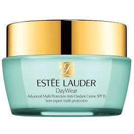 Estée Lauder DayWear SPF 15, zdokonalený ochranný krém proti stárnutí  30 ml