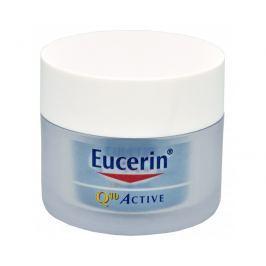 Eucerin Q10 Active, regenerační noční krém proti vráskám pro všechny typy citlivé pleti  50 ml