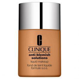 Clinique Anti-Blemish Solutions, make-up pro problematickou pleť  05 Fresh Beige (MF/M)