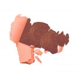 Clarins rozjasňující tvářenka Blush Prodige 04 Sunset Coral