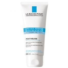 La Roche Posay Hydratační gel po opalování Posthelios  200 ml