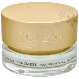 Juvena Skin Energy Aqua Recharge, hydratační krémový gel  50 ml