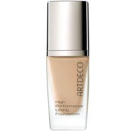 Artdeco, liftingový make-up  10 Reflecting Beige