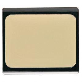 Artdeco Camouflage Cream, korektor  1 Neutralizing Green
