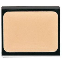 Artdeco korektor (Camouflage Cream) 4,5 g 5 Light Whisney