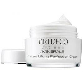 Artdeco Pure Minerals liftingový krém  50 ml