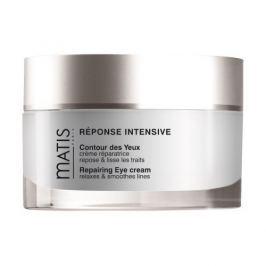 Matis Paris Réponse Intensive, obnovující oční krém  20 ml