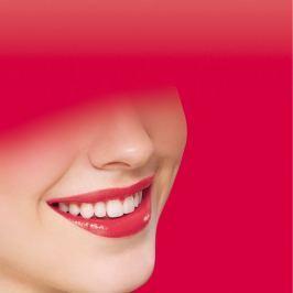 Bourjois Color Boost SPF 15, rtěnka v tužce 01 Red Sunrise