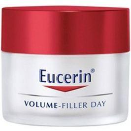 Eucerin Volume-Filler SPF 15, remodelační denní krém pro normální až smíšenou pleť  50 ml