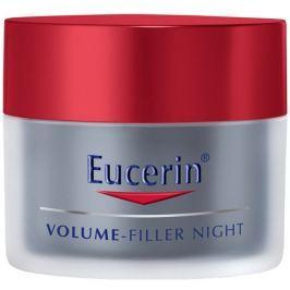 Eucerin Volume-Filler, remodelační noční krém 50 ml