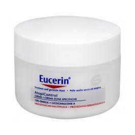 Eucerin AtopiControl krém 75 ml