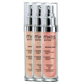 Matis Paris QuickLift, rozjasňující make-up pro omlazení pleti  Medium Beige