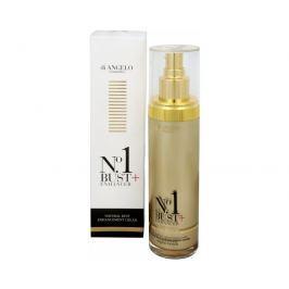 di ANGELO cosmetics Krém na zvětšení a zpevnění prsou No.1 Bust  120 ml