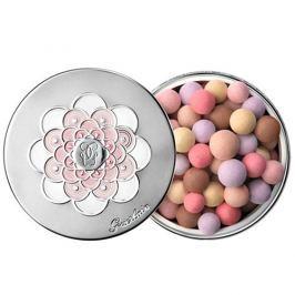 Guerlain rozjasňující perly Météorites 3 Medium