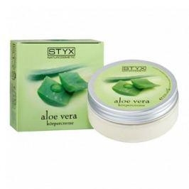 Styx Tělový krém Aloe Vera 50 ml
