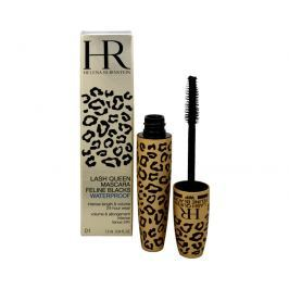 Helena Rubinstein Luxusní voděodolná řasenka (Lash Queen Mascara Feline Blacks Waterproof) 7 ml Deep Black