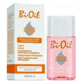 Bi-Oil všestranný přírodní olej Purcellin Oil 60 ml Tělové oleje