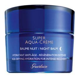 Guerlain Super Aqua, noční balzám 50 ml