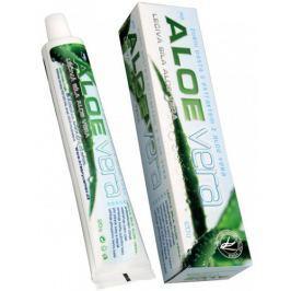 White Pearl Aloe Vera zubní pasta  120 g