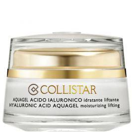 Collistar Pure Actives hydratační pleťový krém  50 ml