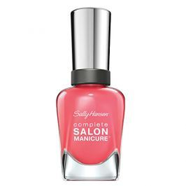 Sally Hansen lak na nehty Complete Manicure 546 Get Juiced