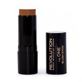 Makeup Revolution The One, konturovací líčidlo  The One Contour Stick