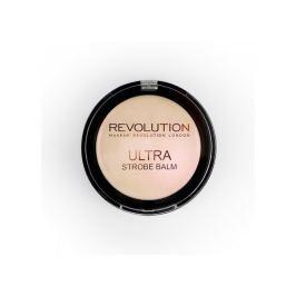 Makeup Revolution Strobing, rozjasňující balzám  6,5g Euphoria