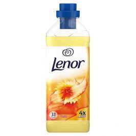 Lenor aviváž Summer, 31 praní 930 ml