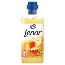 Lenor aviváž Summer, 25 praní 750 ml