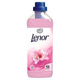 Lenor aviváž Floral Romance, 31 praní 930 ml