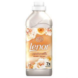 Lenor aviváž Pearly Peony, 26 praní 780 ml Parfemované