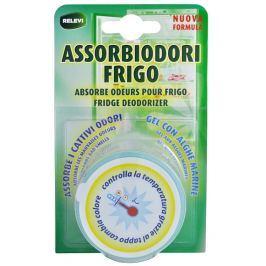 Assorbiodori Frigo, pohlcovač pachu do lednice 40 g