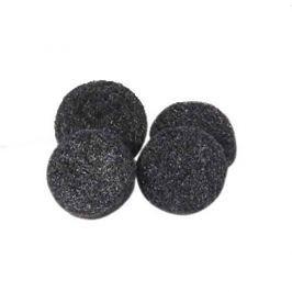 Silk'n Revit náhradní filtry pro peelingový přístroj na obličej 30 ks