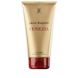 Laura Biagiotti Venezia - tělové mléko 50 ml