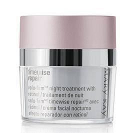 Mary Kay TimeWise Repair, noční krém s retinolem 48 g