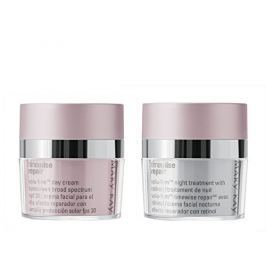 Mary Kay TimeWise Repair Volu-Firm Duo, péče pro den a noc 2x48 g