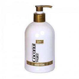 Xpel Coconut Water hydratační mýdlo na ruce 500 ml