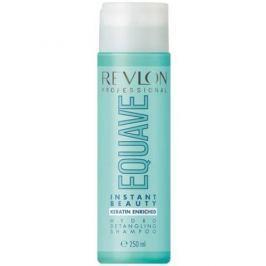 Revlon Professional Equave Instant Beauty hydratační šampon 250 ml