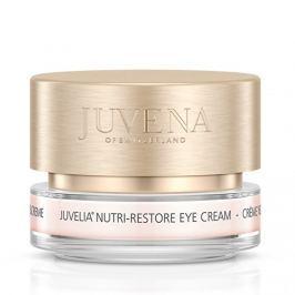 Juvena  Juvelia hydratační omlazující oční krém 15 ml