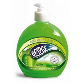 Bridge green apple tekuté mýdlo  500 ml