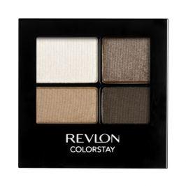 Revlon sametové oční stíny 555 Moonlit
