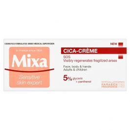 Mixa Cica-Creme 50 ml