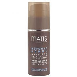 Matis Paris Réponse Homme celkově omlazující krém pro muže 50 ml