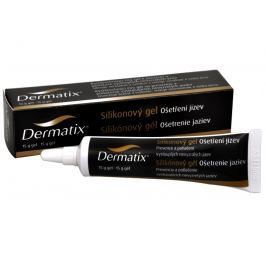 Dermatix na jizvy 15 g
