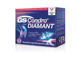 GS Condro Diamant  120 tbl. Doplňky stravy