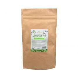 Matcha Tea Premium 250 g