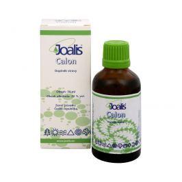 Joalis Calon 50 ml  Detoxikace organismu