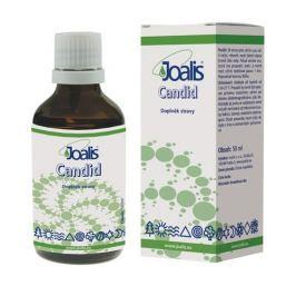 Joalis Candid 50 ml