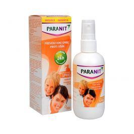 Paranit preventivní sprej proti vším 100 ml